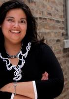 A photo of Loyda, a Spanish tutor in Buffalo Grove, IL