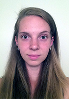 A photo of Ashleigh, a Science tutor in Onion Creek, TX