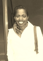 A photo of Allana E, a Economics tutor in Providence, MA