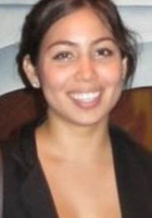 A photo of Andrea, a Science tutor in Upland, CA