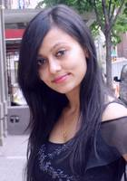A photo of Nur, a tutor in Chicago, IL