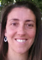 A photo of Renee, a HSPT tutor in Fitchburg, MA