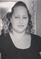 A photo of Jennifer Jasmine, a Middle School Math tutor in Columbus, OH