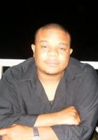 A photo of Al, a Biology tutor in Kennesaw, GA