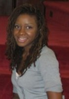 A photo of Crystal, a SSAT tutor in Cornelius, NC