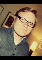 A photo of Andrew, a HSPT tutor in Avon, IN
