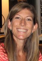 A photo of Katie, a English tutor in Tucson, AZ