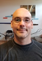 A photo of John, a Trigonometry tutor in Bolingbrook, IL