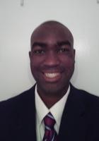 A photo of Mark, a GMAT tutor in Prairie View, TX