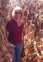 A photo of Debbie, a Writing tutor in Warrensburg, MO