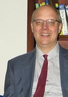 University of Wisconsin-Madison, WI Statistics tutoring