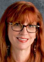 A photo of Victoria, a ISEE tutor in Jeffersonville, KY