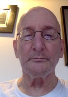 A photo of Robert, a PSAT tutor in Marion, TN