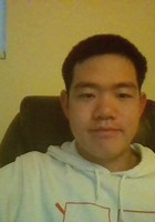A photo of Jonathan, a Mandarin Chinese tutor in Fitchburg, WI