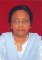 A photo of Fowzia, a Chemistry tutor in Grand Prairie, TX