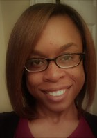 A photo of Monica, a History tutor in Snellville, GA