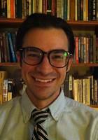 A photo of John, a Biology tutor in Leander, TX