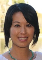 A photo of Tina, a Mandarin Chinese tutor in Ontario, OR