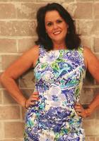 A photo of Sonya, a SSAT tutor in Gwinnett County, GA