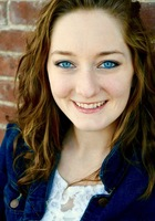 A photo of Ellen, a English tutor in Reston, VA