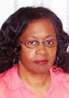 A photo of Marcia, a Math tutor in Akron, OH