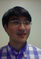 Euless, TX Physics tutoring