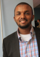A photo of Ahmed, a Accounting tutor in Colorado