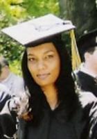 A photo of Charlene, a Chemistry tutor in Nassau County, NY