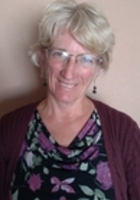 A photo of Lisa, a tutor in Queen Creek, AZ