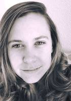A photo of Kate, a tutor in Lewisville, TX