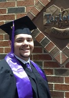 A photo of Marcus, a GRE tutor in Flower Mound, TX