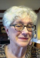 A photo of Robin, a English tutor in Cohoes, NY