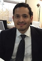 A photo of Pablo, a Computer Science tutor in Bensenville, IL