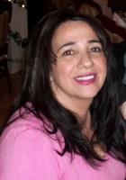 A photo of Paola, a Spanish tutor in Riverside, FL