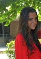 A photo of Kathryn, a English tutor in Diamond Bar, CA