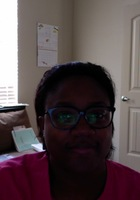 A photo of Tamika, a ISEE tutor in Colleyville, TX