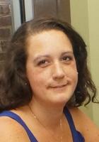 A photo of Johanna, a Economics tutor in Arlington, VA