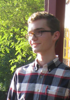 A photo of Henry, a Pre-Calculus tutor in Stillwater, NY