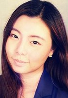 A photo of Yi Nan, a Mandarin Chinese tutor in Fountain Valley, CA