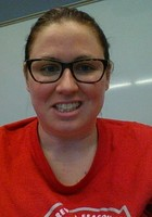 A photo of Brenna, a History tutor in Hamburg, MI