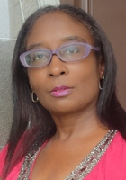 A photo of Ashea, a Writing tutor in Conyers, GA