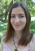 A photo of Colleen, a Writing tutor in Zionsville, IN