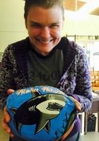 A photo of Gwynne, a tutor in Schertz, TX