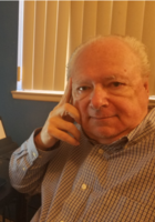 A photo of Ronald, a Finance tutor in Ontario, OR