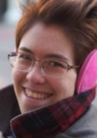 A photo of Dana, a Organic Chemistry tutor in Troy, NY