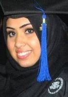 A photo of Samar, a Accounting tutor in Dickinson, TX