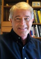 A photo of Carl, a Writing tutor in West Alexandria, OH