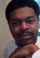 A photo of Darnell, a tutor in Rolling Meadows, IL