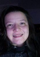 A photo of Sarah, a Math tutor in Paradise, NV