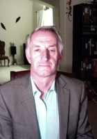 A photo of Paul, a Writing tutor in Crowley, TX